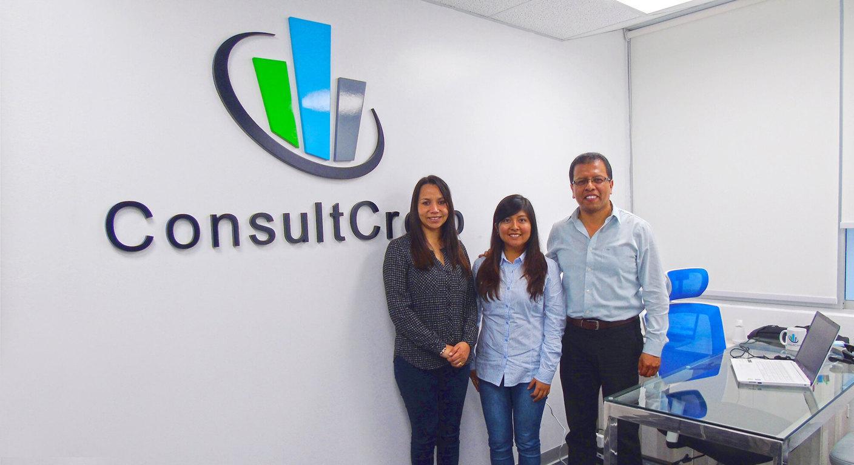 Agregando valor al sector construcción a través de la asesoría técnica especializada