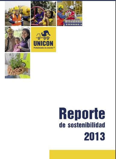 Descarga reporte 2013