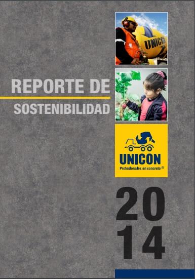 Descarga reporte 2014