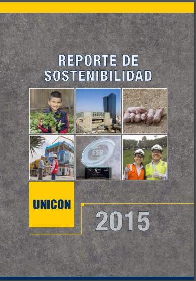 Descarga reporte 2015
